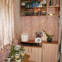 Продается комната по ул. Республиканская 15 А, в Алексеевке