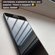 Samsung galaxy j5 prime, в Кемерове