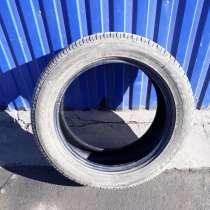 Продам шину летнюю, в Красноярске