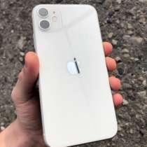 IPhone 11 128gig, в Владикавказе