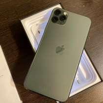 IPhone 11 pro max 256 Gb, в Ханты-Мансийске