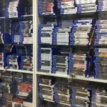 PS4 PlayStation 4 Игры Xbox 360 Игры PS4 игры ps3, в Санкт-Петербурге