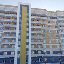 2-квартира Дом Комфорт-класса, сдан. Первоуральск, в Первоуральске