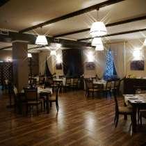 Продается оборудование и мебель для ресторана, в Севастополе