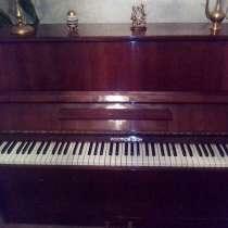 Пианоно Ростов-Дон, в Воронеже