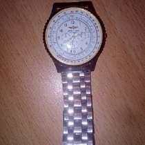 Наручные мужские часы, в Екатеринбурге