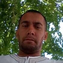 Кахрамон, 30 лет, хочет пообщаться – Кахрамон, 30 лет, хочет пообщаться, в г.Фергана