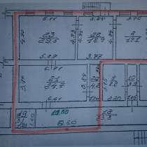 Сдам не жилое помещение ул.10 Ареля 110 м.600 у. е, в г.Одесса