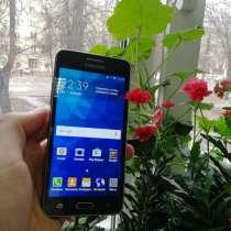 Samsung Duos galaxy prime, в Подольске