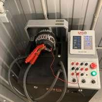 Профессиональный ремонт генераторов, в Симферополе