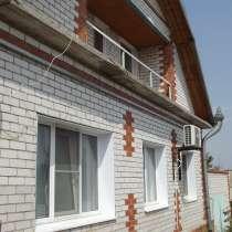 Продаю дом со всеми удобствами, в Волгограде