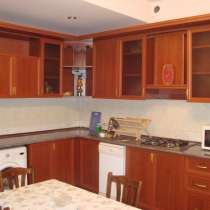Yerevan, Centre, Al. Manukian str, near RING Park, 4 Bedroom, в г.Ереван