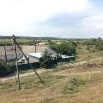 Продам птицеферму, в г.Комсомольск