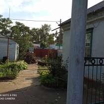 Продам одно этажный крепкий дом в районе ул. Передовой, в г.Днепропетровск