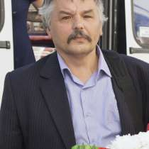 Производственный руководитель среднего звена ищет работу, в Томске