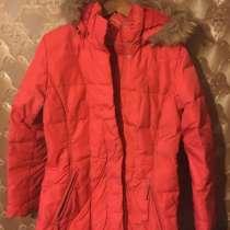 Женская куртка, в Раменское