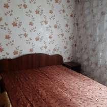 Продам дом хороший, благоустроенный, в Минусинске