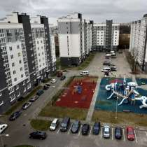 Продам 2 комнатную квартиру на ул. Суздальская, в Калининграде