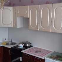 Сдается однокомнатная квартира по адресу: 4 мкрн 56, в Качканаре