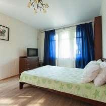 Сдаю Квартиру по суточно 1 комнатная, в Улан-Удэ