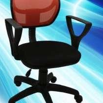 Кресло компьютерное Форум-2, в Омске