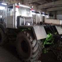 Трактор Т 150к, в Екатеринбурге