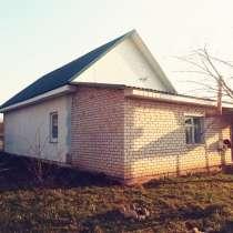 Продам дом в Лариновке, в г.Орша