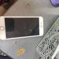 IPhone 6s 32gb rose gold, в Пушкине