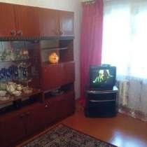 Сдам 4-х ком, 60 м2, 2/5 эт. пр. Дзержинского11 длительно, в Новосибирске