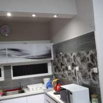 Качественный ремонт квартир, в г.Тель-Авив