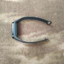 Смарт-браслет М5, в г.Красный Луч
