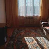 Сдам однокомнатную квартиру, в Курске