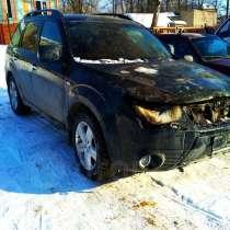 Срочный выкуп авто в Перми и области, в Соликамске