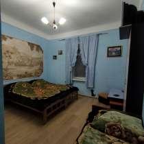 Сдам в Кисловодске 2 комнатную, в Кисловодске