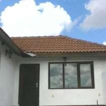Отремонтированный одноэтажный дом в деревне Юнец, Варна, в г.Варна