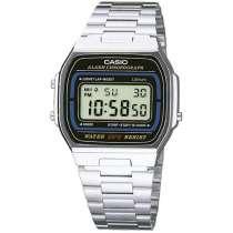 Продам часы за 1500₽ или обменяю макс, в Новокузнецке