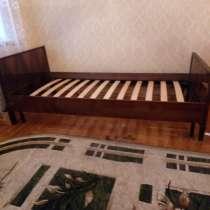 Продается кровать, в Шахтах