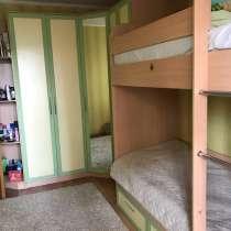 Детская спальня, в Курске
