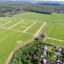 Продам земельный участок 11,1 соток ИЖС Симферопольский р-н, в Симферополе