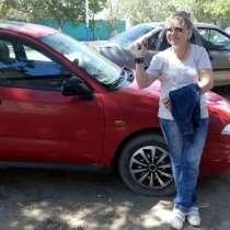 Продам авто, в г.Кызылорда