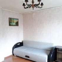 2-комнатная квартира 43 м², 4/5 этаж посёлок Зелёный Бор, в Екатеринбурге