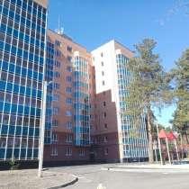 3х-комнатная квартира 84 кв. м. в Экологически чистом р-не, в Ярославле