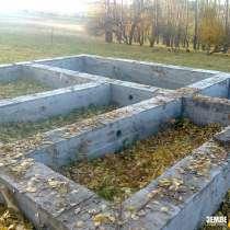 Бригада строителей, в Кемерове