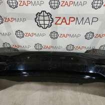 Бампер задний Toyota Camry V50, XV50, V55, XV55, в г.Баку
