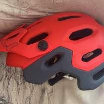 Шлем велосипедный Cairbull, в Кирове