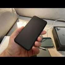 IPhone 11 Pro Max, в Москве