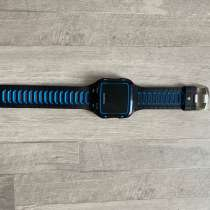 Часы Garmin, в Москве