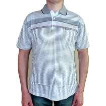 Недорого летние мужские рубашки, в г.Киев