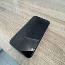 Apple IPhone XR 64 gb black/чёрный, в Москве