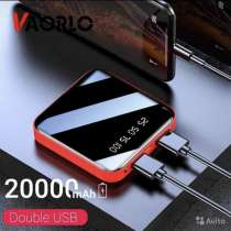 Power Bank 20000, в Махачкале